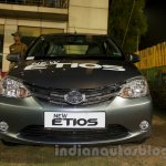 Toyota-Etios-Facelift-front