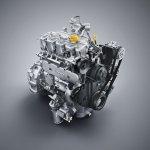 2013 Tata Sumo Gold Engine