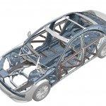 2014-Mercedes-Benz-S-Class-frame