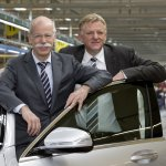 2014-Mercedes-Benz-S-Class-production-start-Dr-Dieter-Zetsche