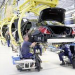 2014-Mercedes-Benz-S-Class-production-start-assembling