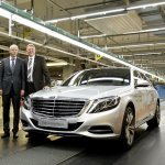 2014-Mercedes-Benz-S-Class-production-start-assembly-line
