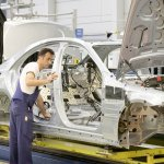2014-Mercedes-Benz-S-Class-production-start-body-shell