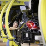 2014-Mercedes-Benz-S-Class-production-start-work-on-assembly