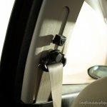 Fiat Linea Tjet adjustable setabelt