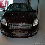 Fiat Linea Tjet front