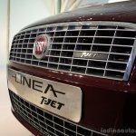 Fiat Linea Tjet grill