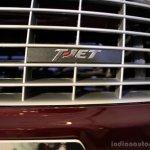 Fiat Linea Tjet monogram