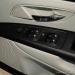Fiat Linea Tjet switches