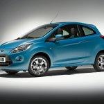 Ford-Ka-mini-car