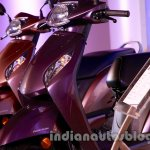 Honda Activa-I launched in India