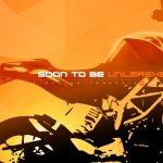 KTM Duke 390 India teaser