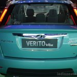 Mahindra Verito Vibe tail lamps