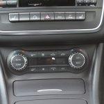 Mercedes A Class A180 AC