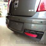 i10 rear bumper
