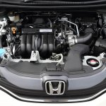 2014-Honda-Jazz-Fit-Engine