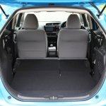 2014-Honda-Jazz-Fit-Hybrid-boot space