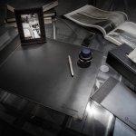 2014 Mercedes Benz S Class Accessories office set