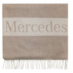 2014 Mercedes Benz S Class Accessories shawl