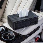 2014 Mercedes Benz S Class Accessories tissue
