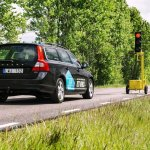 2015 Volvo XC90 Car 2 Car
