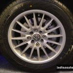 Ashok Leyland Stile alloy wheel