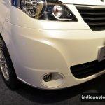 Ashok Leyland Stile front fascia bumper