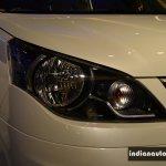 Ashok Leyland Stile headlight