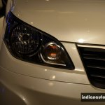 Ashok Leyland Stile headlights