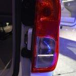 Ashok Leyland Stile taillight