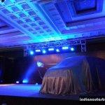 Ashok Leyland Stile unveil