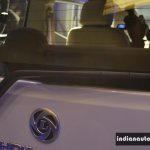 Ashok Leyland Stile wiper rear