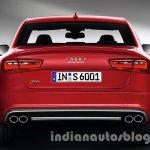 Audi-S6-Static-Photo_Rear