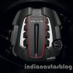Audi-S6-V8-engine