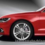 Audi-S6-fender