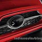 Audi S6/Detail