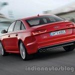 Audi-S6-rear