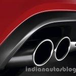 Audi-S6-tailpipe