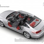 Audi-S6_Bang-Olufsen-Advanced-Sound-System