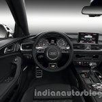 Audi-S6_Cockpit
