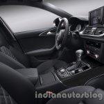 Audi-S6_Interior