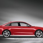 Audi-S6_Static-Photo_Side-View
