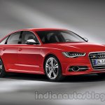 Audi-S6_Static-front-three-quarter