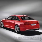 Audi-S6_Static-rear-three-quarter