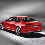 Audi-S6_Static-rear-three-quarter
