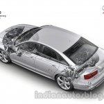 Audi-S6_quattro-Drivetrain