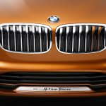 BMW-Concept-Active-Tourer-Outdoor-grill