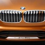 BMW-Concept-Active-Tourer-Outdoor-grill