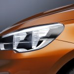 BMW-Concept-Active-Tourer-Outdoor-headlight