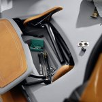 BMW Concept Active Tourer Outdoor toolkit